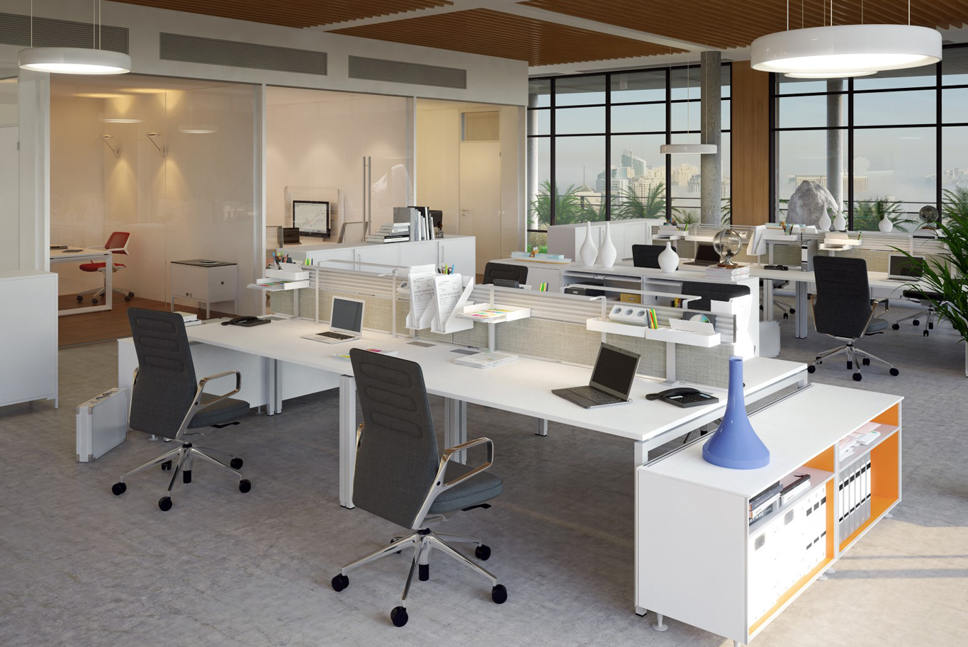 virtual office shared miami for coworking private rent space